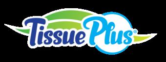 Tissue Plus